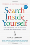 13_Search_Inside-Yourself