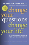 14_Change_Your_Questions