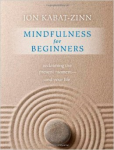 16_Mindfulness_for_Beginners