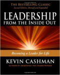2_Leadership_from_the_inside_out